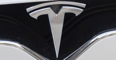 Tesla réfléchit au lancement d'un service de streaming musical